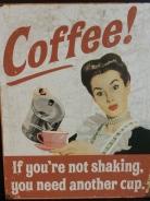 Shake Shake Shake