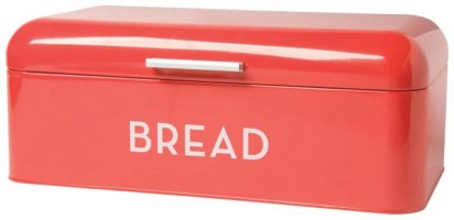 Bread Tins for Sale